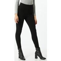 Esprit Collection Spodnie ESC0751001000001