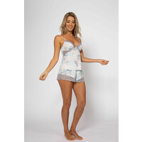 Dorina Szorty piżamowe 4900-BID0B6