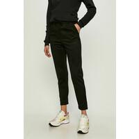 Only Spodnie 4900-SPD05B