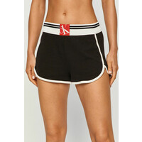 Calvin Klein Underwear Szorty piżamowe CK One 4901-BID0GA