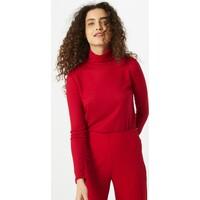 Pepe Jeans Sweter 'Deborah' PEP3133002000001