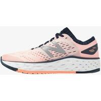 New Balance VONGO V4 Obuwie do biegania Stabilność pink NE241A0AZ