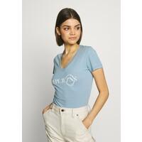 Pepe Jeans AGNES T-shirt z nadrukiem quay PE121D0IW