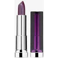Maybelline New York COLOR SENSATIONAL LIPSTICK Pomadka do ust 338 midnight plum MJ331F00B