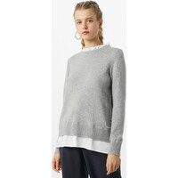 ESPRIT Sweter ESR5273001000001