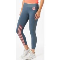 ADIDAS PERFORMANCE Spodnie sportowe ADI2539001000001