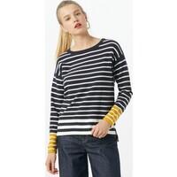 ESPRIT Sweter ESR5538001000001