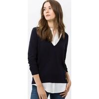 BRAX Sweter 'Style Lara' BRX0497001000001