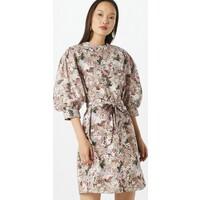 ONLY Sukienka koszulowa 'ONLCARME' ONL7635001000001