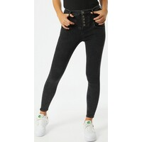 ONLY Jeansy 'Jackie' ONL7688001000001