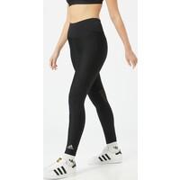 ADIDAS PERFORMANCE Spodnie sportowe ADI2501001000003
