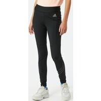 adidas Golf Spodnie sportowe ADG0030001000001