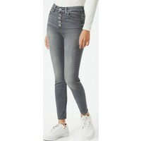 ONLY Jeansy 'Hush' ONL7685001000001