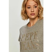 Pepe Jeans T-shirt Lucila 4900-TSD0D1