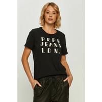 Pepe Jeans T-shirt Fionna 4900-TSD0CW