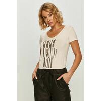 Pepe Jeans T-shirt Dana 4900-TSD0CU