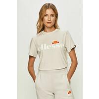 Ellesse T-shirt 4900-TSD122