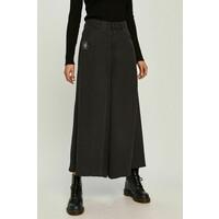 Desigual Spodnie 4900-SJD01P