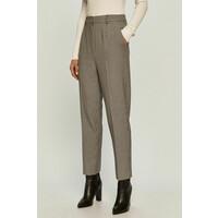 Guess Jeans Spodnie 4900-SPD019