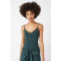 Etam Top piżamowy BROOKLYN 4900-BID0ON