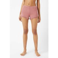 Etam Szorty piżamowe CIDDY 4900-BID0NY
