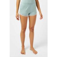 Etam Szorty piżamowe CIDDY 4900-BID0NU