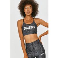 Guess Jeans Biustonosz sportowy 4900-BID014
