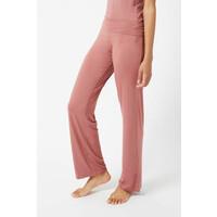 Etam Spodnie piżamowe AMELIA 4900-BID0LS