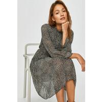 Answear Lab Sukienka -100-SUD08W