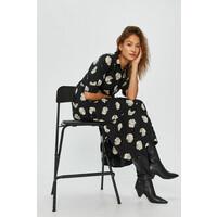 Answear Lab Sukienka -100-SUD07U