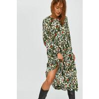 Answear Lab Sukienka -100-SUD07I