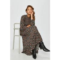 Answear Lab Sukienka -100-SUD07H