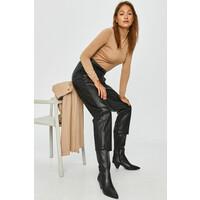 Answear Lab Spodnie -100-SPD02G