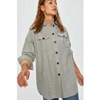 Answear Lab Koszula -100-KDD024