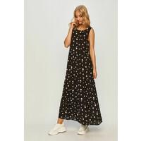 Haily's Sukienka 4900-SUD0ZH