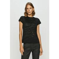 Calvin Klein Jeans T-shirt 4900-TSD059