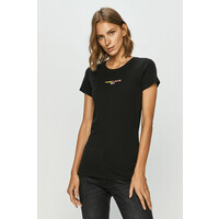 Tommy Jeans T-shirt 4900-TSD07O