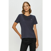 Tommy Jeans T-shirt 100-TSD02M