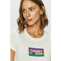 Tommy Jeans T-shirt 4900-TSD080