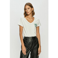 Tommy Jeans T-shirt 4900-TSD07S