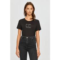 Tommy Jeans T-shirt 4900-TSD07N