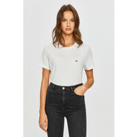 Tommy Jeans T-shirt 100-TSD02P