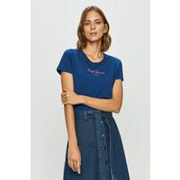 Pepe Jeans T-shirt Virginia 4900-TSD0CR
