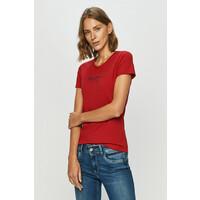 Pepe Jeans T-shirt Virginia 4900-TSD0CO