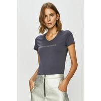 Emporio Armani T-shirt 4900-TSD06E