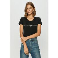 Emporio Armani T-shirt 4900-TSD06B
