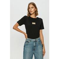 Marciano Guess T-shirt 4900-TSD02N