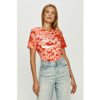 TALLY WEIJL Tally Weijl T-shirt 4900-TSD0S6