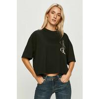 Calvin Klein Jeans T-shirt 4900-TSD04Z