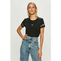 Calvin Klein Jeans T-shirt 4900-TSD05E